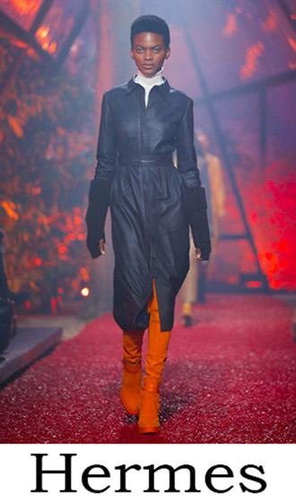 Fashion News Hermes Women's Clothing 3