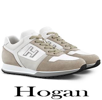 Fashion News Hogan Shoes Men's Clothing 3