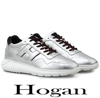 Fashion News Hogan Shoes Men's Clothing 4