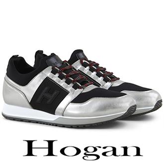 Fashion News Hogan Shoes Men's Clothing 7