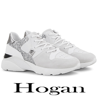 Fashion News Hogan Shoes Women's Clothing 5