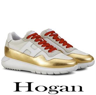 Fashion News Hogan Shoes Women's Clothing 6