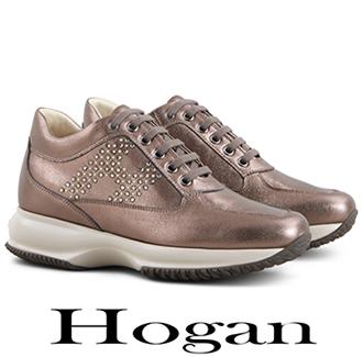 Fashion News Hogan Shoes Women's Clothing 8