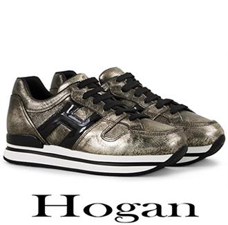 Fashion News Hogan Shoes Women's Clothing 9