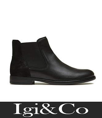 Fashion News Igi&Co Footwear Women's Clothing 10