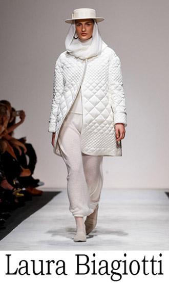 Fashion News Laura Biagiotti Women's Clothing 1