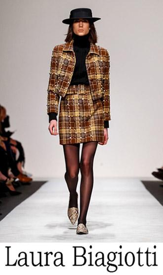 Fashion News Laura Biagiotti Women's Clothing 2