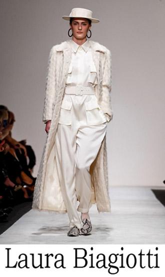 Fashion News Laura Biagiotti Women's Clothing 3