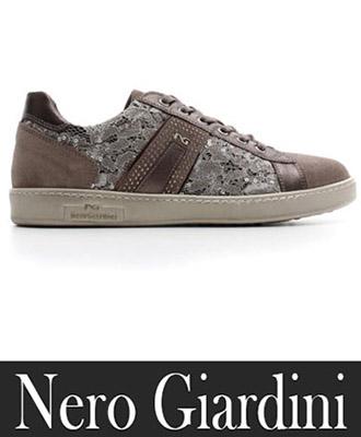 Fashion News Nero Giardini Footwear Women's Clothing 8