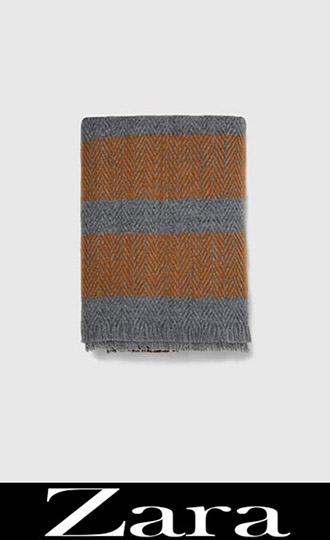 Fashion News Zara Men's Accessories 1
