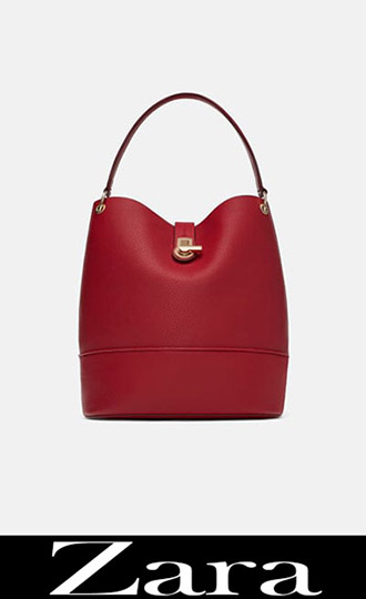 Fashion News Zara Women's Clothing 3
