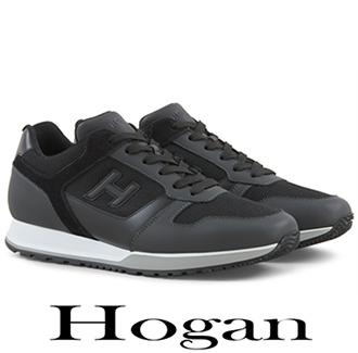 Hogan Fall Winter 2018 2019 Men's Shoes 2