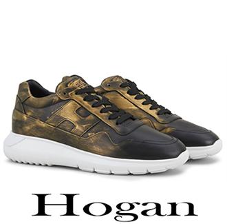 Hogan Fall Winter 2018 2019 Men's Shoes 5