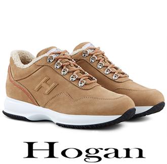 Hogan Fall Winter 2018 2019 Men's Shoes 8