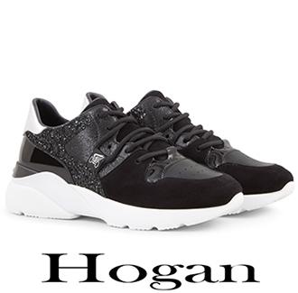 Hogan Fall Winter 2018 2019 Women's Shoes 4