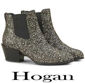 Hogan Fall Winter 2018 2019 Women's Shoes 5