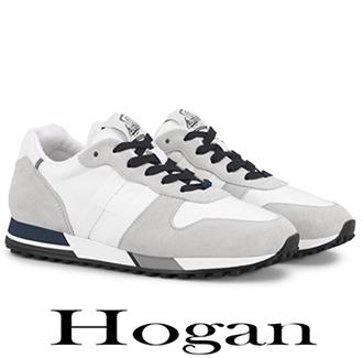 Hogan Sneakers 2018 2019 Men's Clothing 2