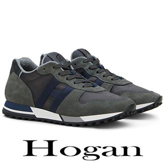 Hogan Sneakers 2018 2019 Men's Clothing 3