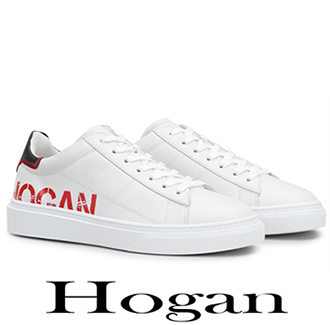 Hogan Sneakers 2018 2019 Men's Clothing 4
