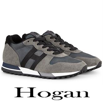 Hogan Sneakers 2018 2019 Men's Clothing 5
