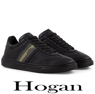 Hogan Sneakers 2018 2019 Men's Clothing 6