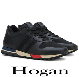 Hogan Sneakers 2018 2019 Men's Clothing 7