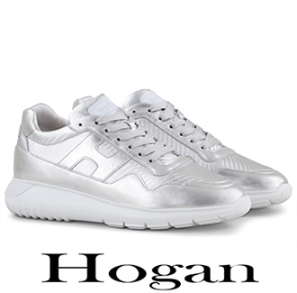 Hogan Sneakers 2018 2019 Men's Clothing 8