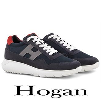 Hogan Sneakers 2018 2019 Men's Clothing 9