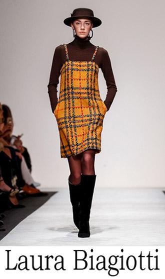 Laura Biagiotti Clothing 2018 2019 Women's 1