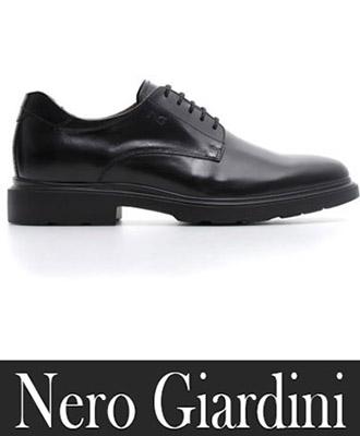 Nero Giardini Shoes 2018 2019 Men's Clothing 6
