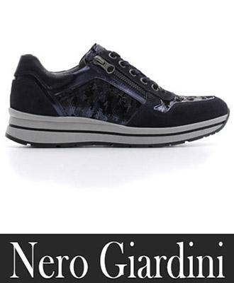Nero Giardini Shoes 2018 2019 Women's Clothing 2