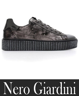 Nero Giardini Shoes 2018 2019 Women's Clothing 3