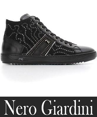 Nero Giardini Shoes 2018 2019 Women's Clothing 6