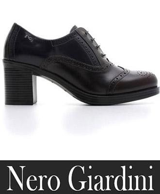 Nero Giardini Shoes 2018 2019 Women's Clothing 7