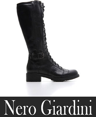Nero Giardini Shoes 2018 2019 Women's Clothing 8