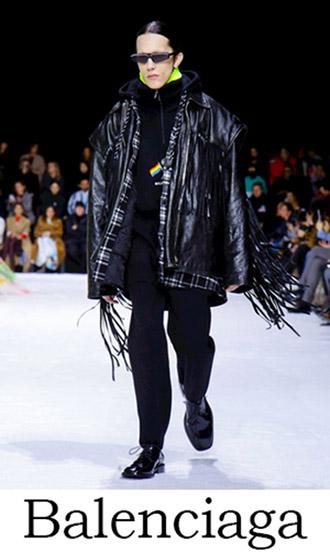 New Arrivals Balenciaga Men's Clothing 3