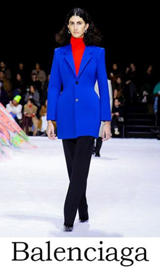 New Arrivals Balenciaga Women's Clothing 1