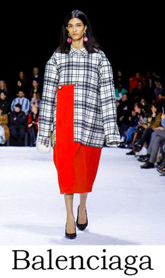 New Arrivals Balenciaga Women's Clothing 2