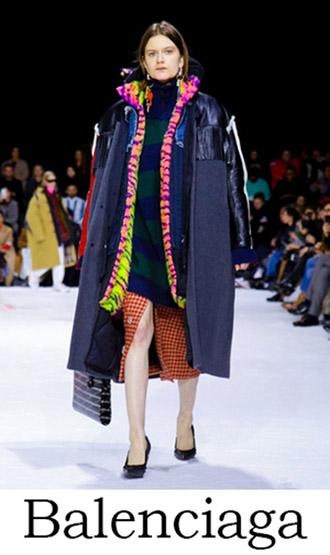New Arrivals Balenciaga Women's Clothing 3