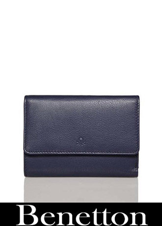 New Arrivals Benetton Women's Accessories 7