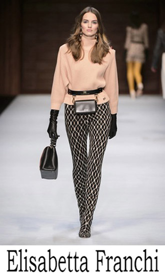 New Arrivals Elisabetta Franchi Women's Clothing 1