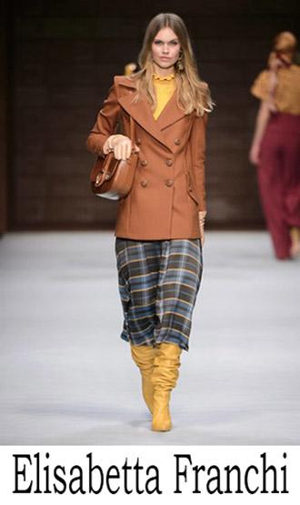 New Arrivals Elisabetta Franchi Women's Clothing 3