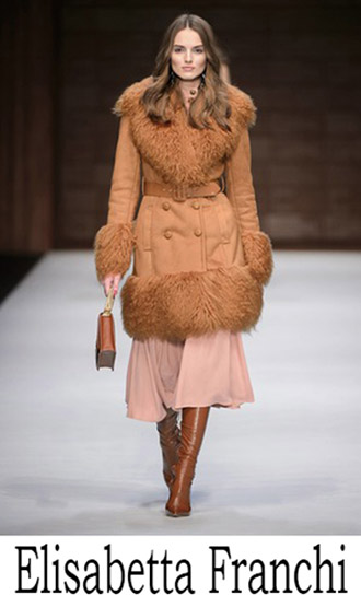 New Arrivals Elisabetta Franchi Women's Clothing 4