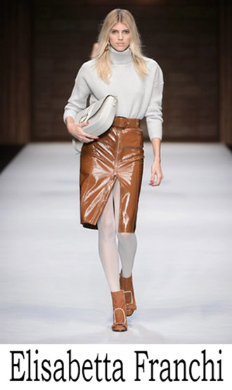 New Arrivals Elisabetta Franchi Women's Clothing 5