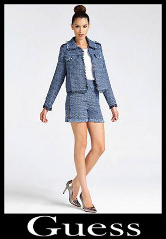 New Arrivals Guess Denim Women's Clothing 4
