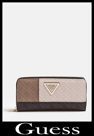 New Arrivals Guess Handbags Women's Accessories 1