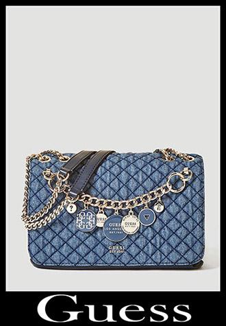 New Arrivals Guess Handbags Women's Accessories 3