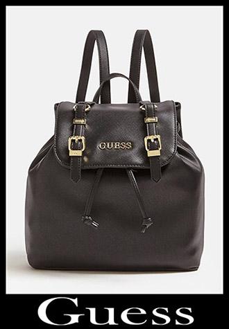New Arrivals Guess Handbags Women's Accessories 4