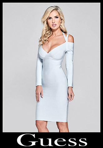 New Arrivals Guess Women's Clothing 4