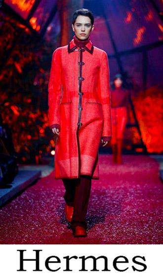 New Arrivals Hermes Women's Clothing 2